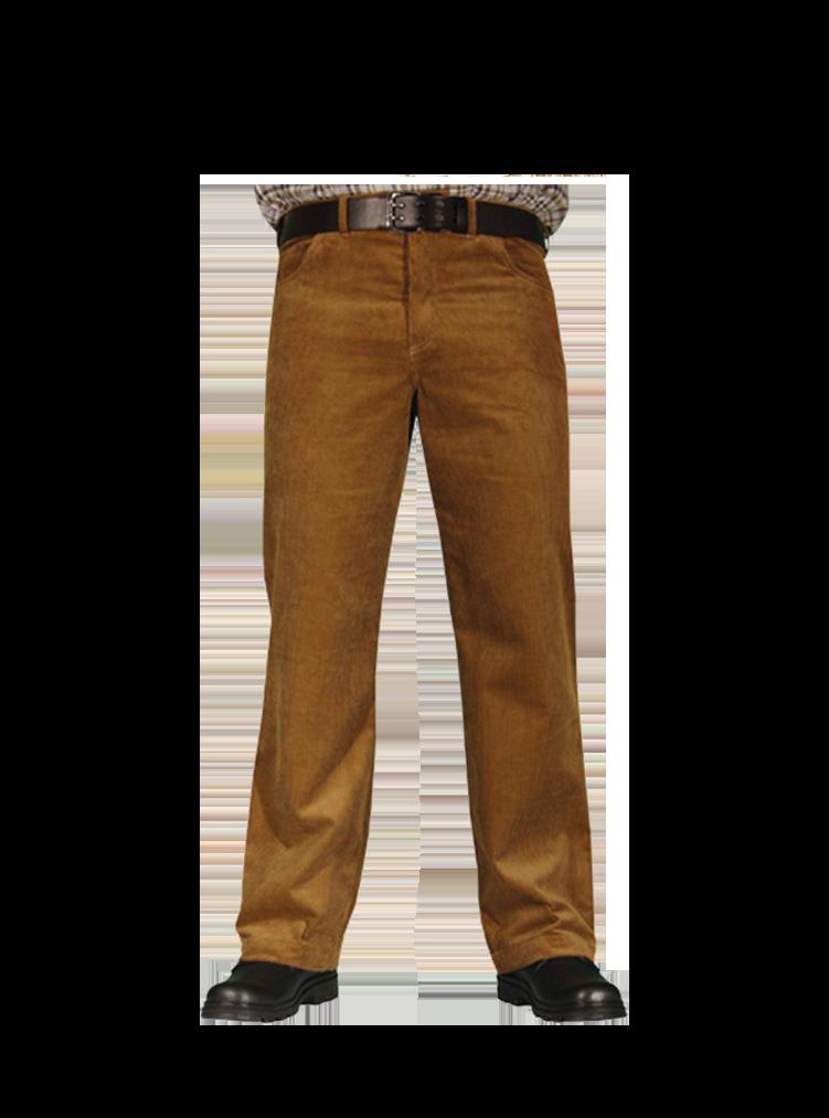 ORION 5-pocket Hose Bio-Cord-Stretch