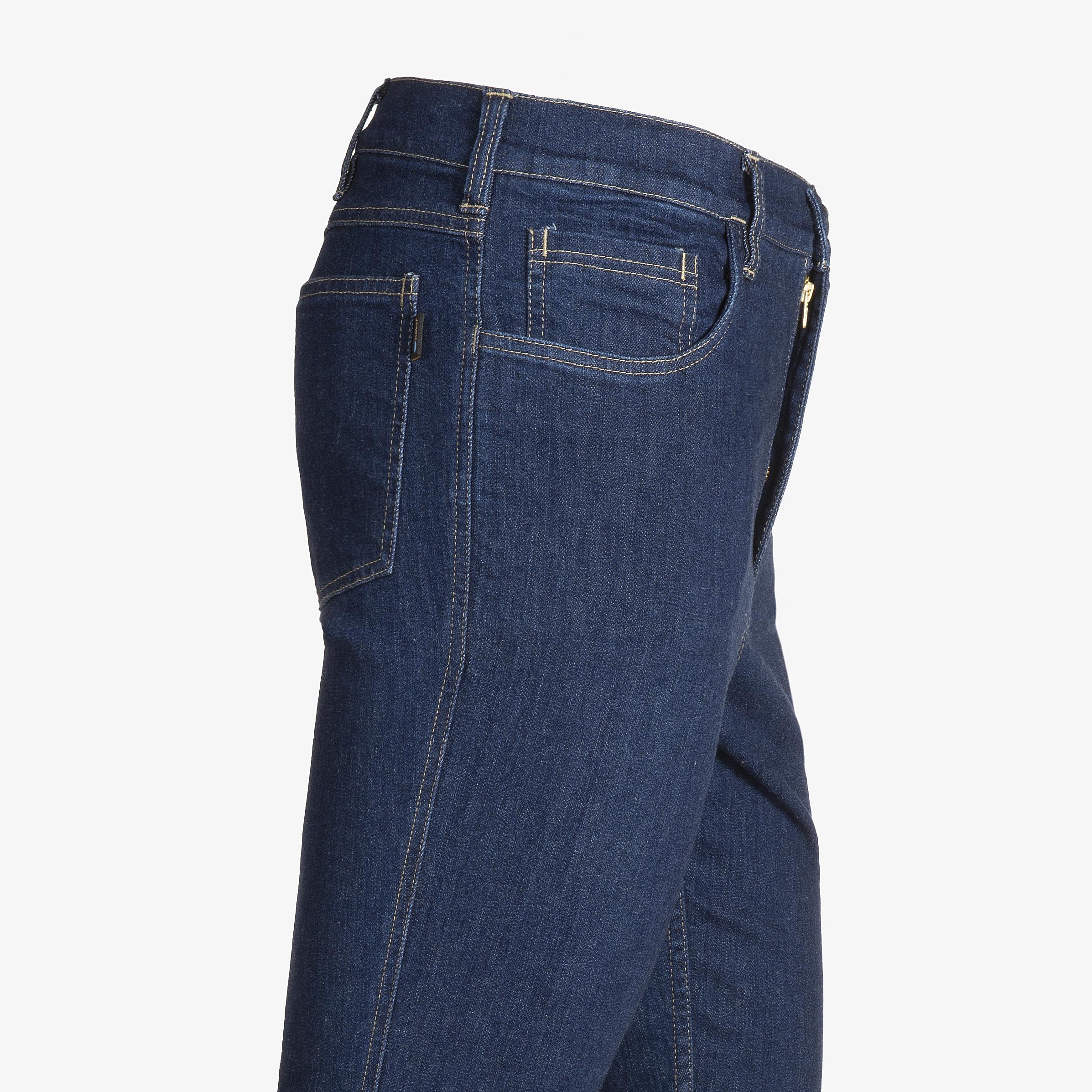 DEREK Jeans Bio-Denim Stretch