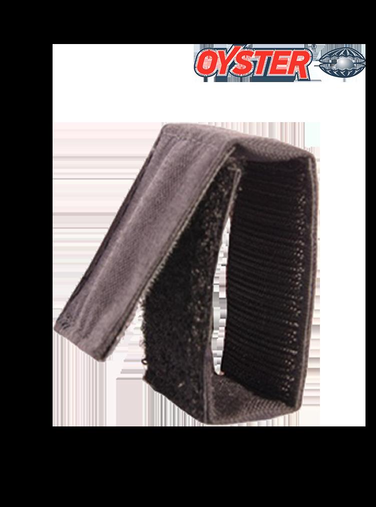 Klettband-Gürtelschlaufe CORDURA®