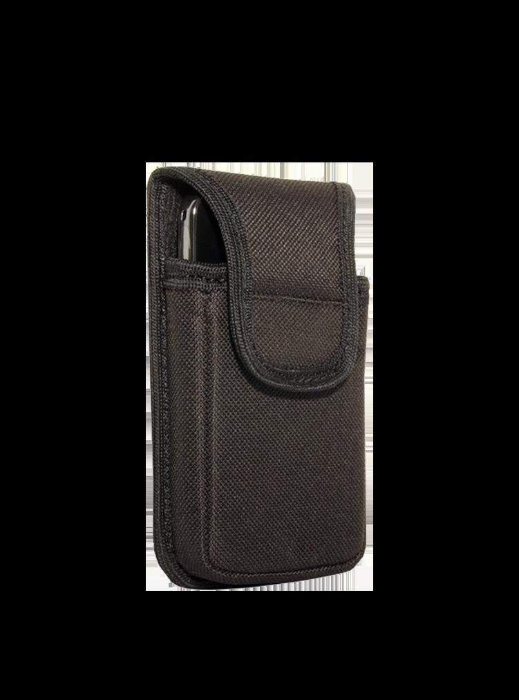 SNAPfast® Smartphone Tasche