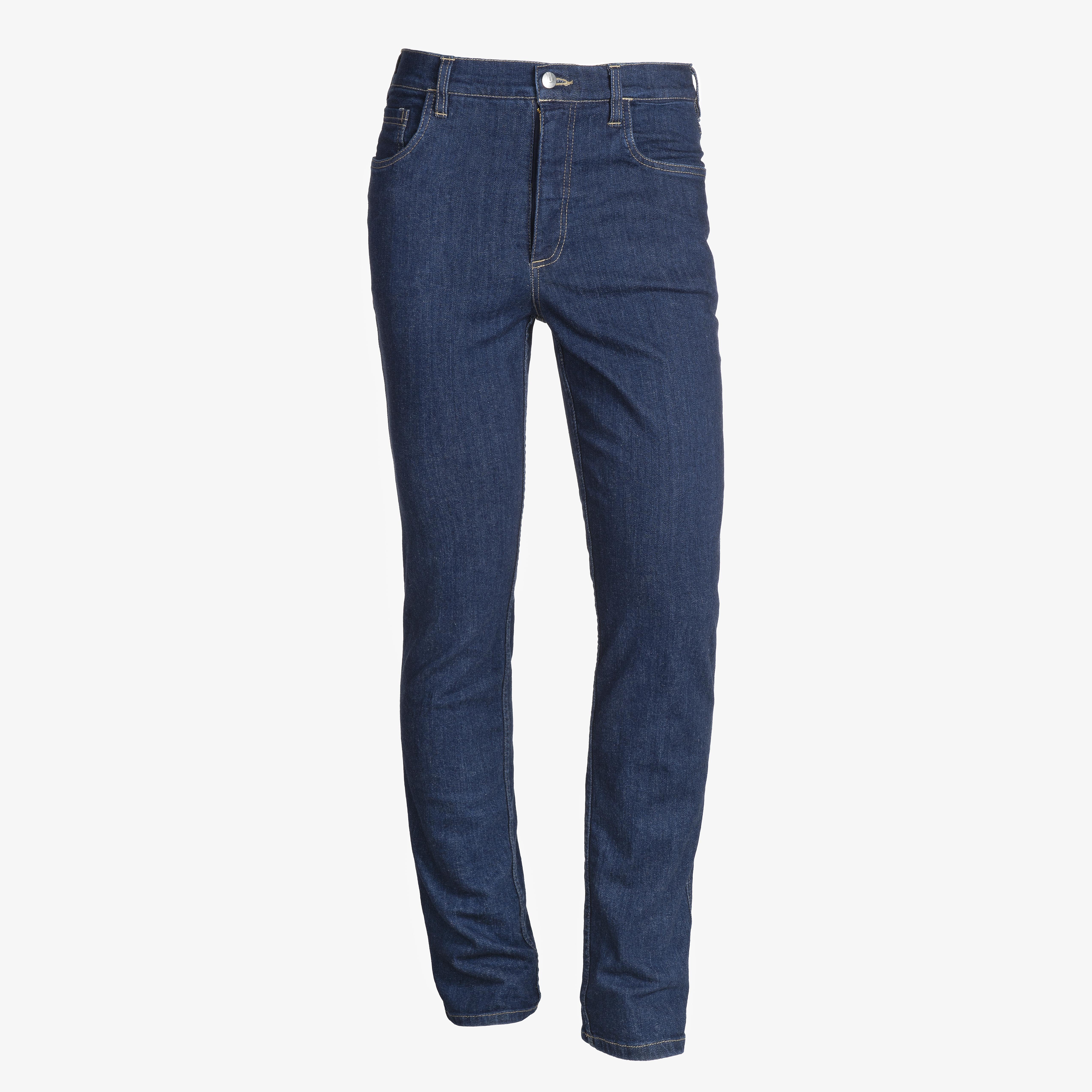 DEREK Jeans Bio Denim Stretch