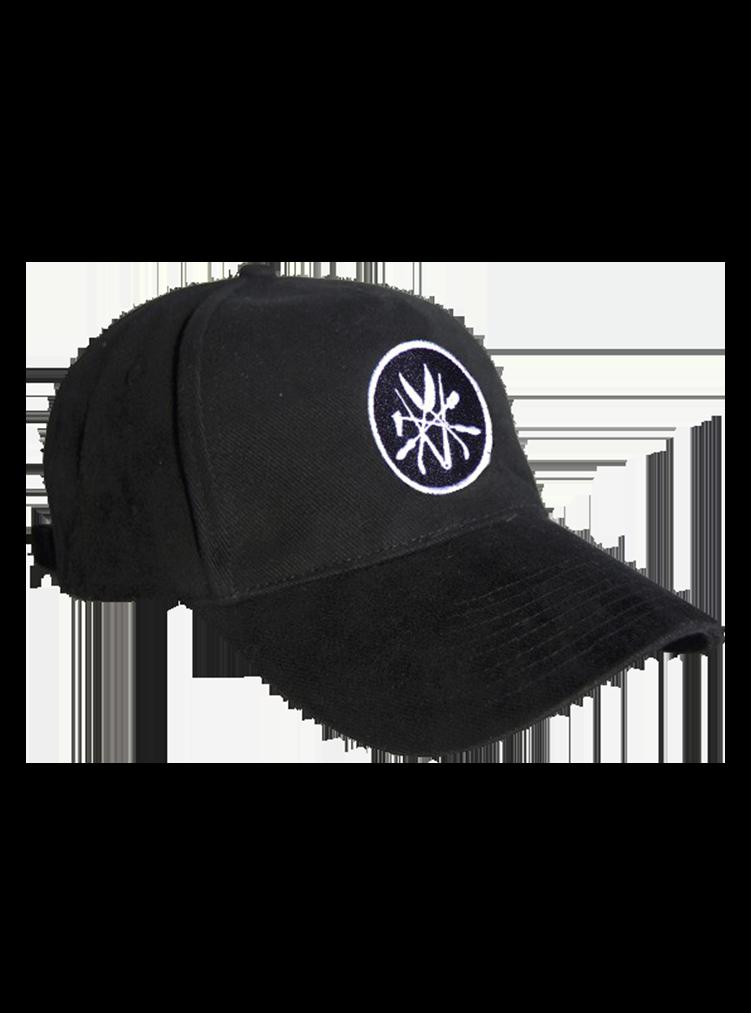 Cap mit Klempner-Sprengler Emblem