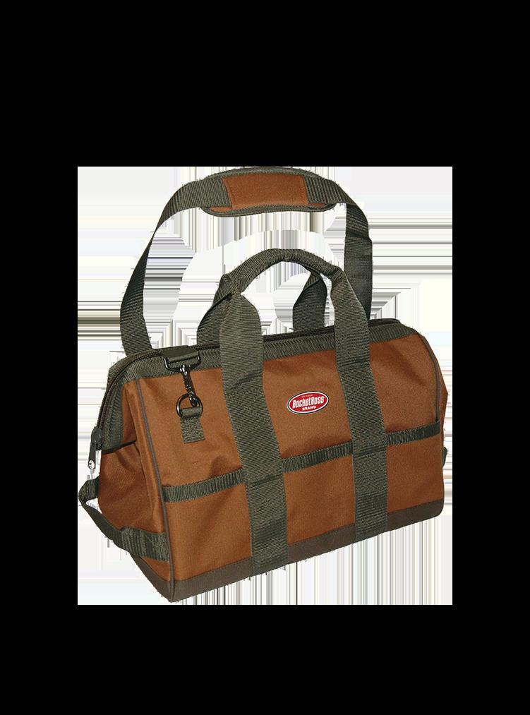 Gatemouth Werkzeugtasche