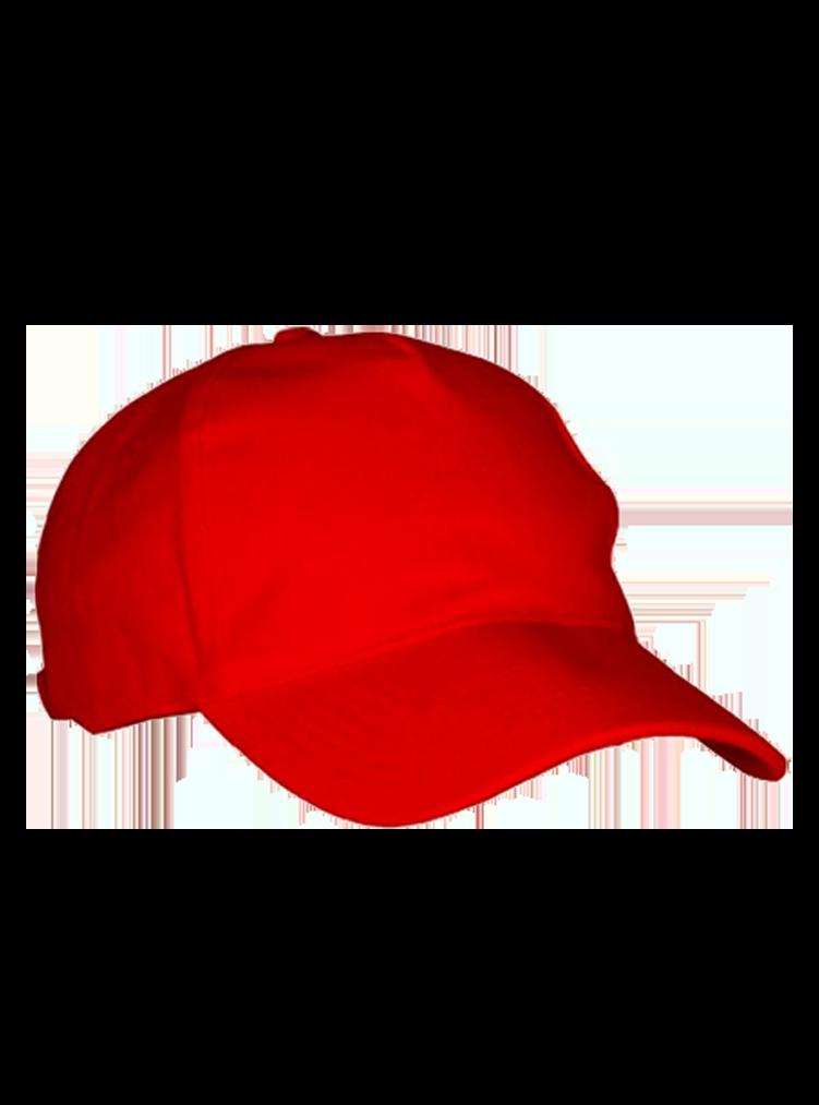 Cap neutral