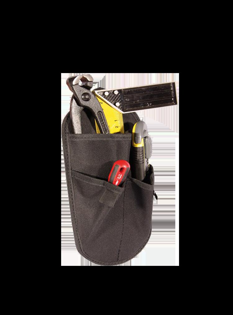 SNAPfast® Halter für lange Werkzeuge